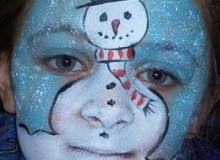 snowman_new