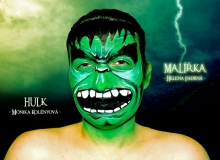 hulk_hotove-min