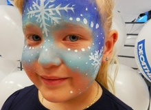 ledova-princezna-min