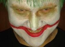 malovani-na-oblicej-face-painting-joker-min