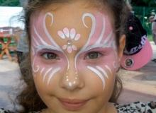 malovani-na-oblicej-face-painting-princezna-min