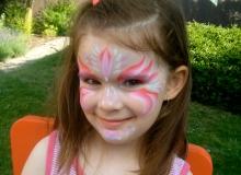 malovani-na-oblicej-face-painting-princezna2-min