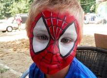 malovani-na-oblicej-face-painting-spider_man-min