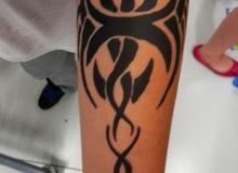 malovani-na-oblicej-face-painting-tetovani-min