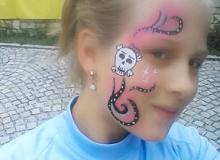 malovani-na-oblicej-face-painting-tetovani-piratka-min