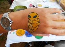 malovani-na-oblicej-face-painting--pokemon-kakoona-min