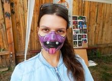 malovani-na-oblicej-face-painting-pokemon-shellder-min