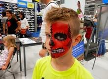 malovani-na-oblicej-face-painting-two-face-min