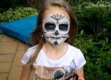malovani_na_oblicej_lebka-muerte_face_painting_02104-min