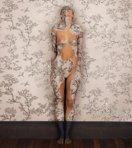 Bodypainting-Emma-Hack-19