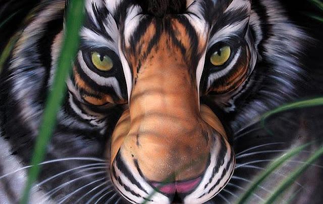 save-tiger-body-paint-art-14