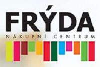 1 logo-fryda