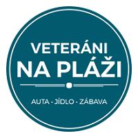 Veteráni_logo