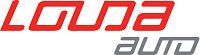 lauda-auto-logo