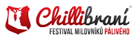 logo-chillibrani-2016
