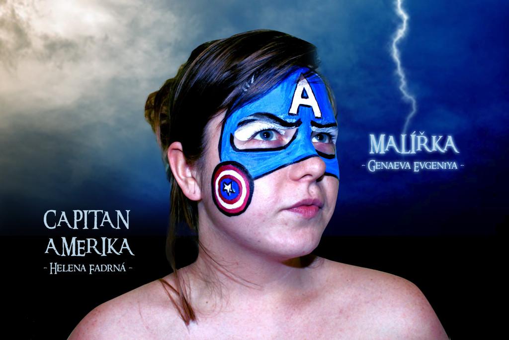 capitan amerika_hotove