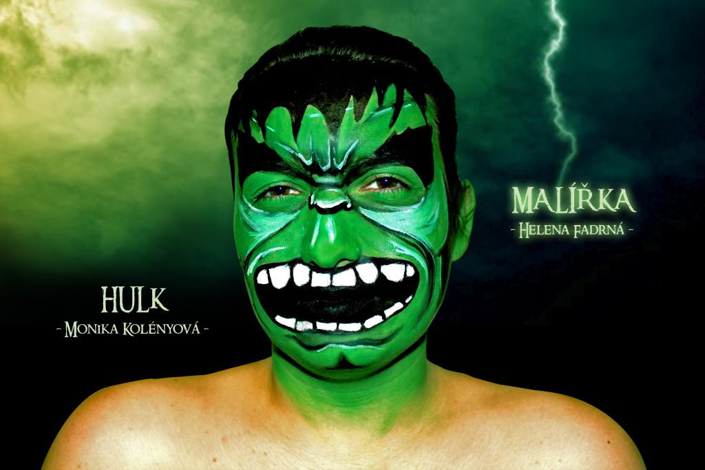 hulk_hotove